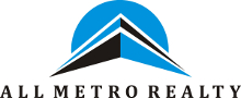 All Metro Realty