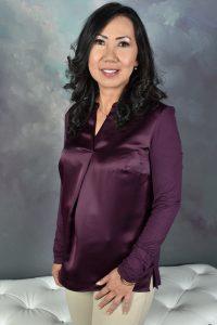 Melinda Siem