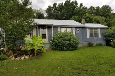 170 Northside Drive Jasper, GA 30143