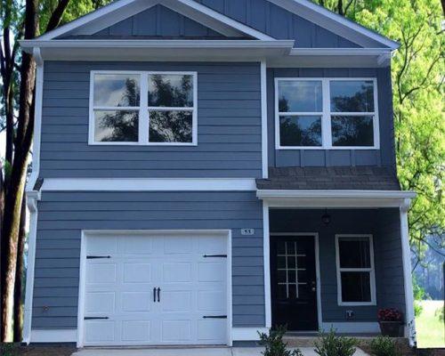 260 Hood Park Drive Jasper, GA 30143