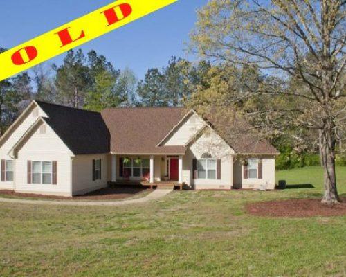 9311 Reinhardt College Parkway Waleska, Georgia 30183