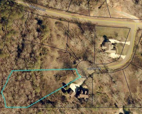 49 Caspian Trail Ellijay, GA 30536