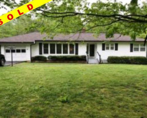 221 Pine Lane Canton, GA 30114