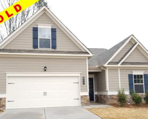 239 Prescott Circle Canton, GA 30114