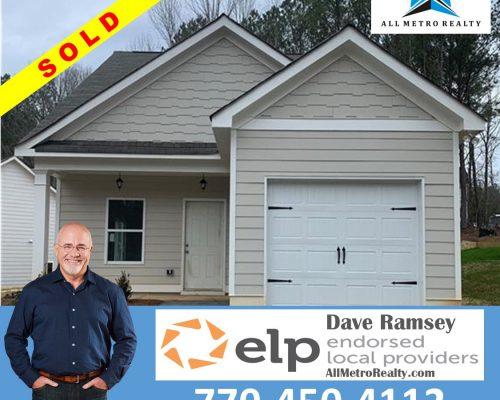 304 Hood Park Drive Jasper, GA 30143