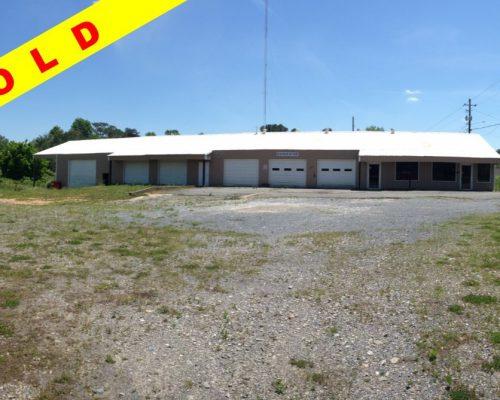 308 Hood Road Jasper , GA 30143