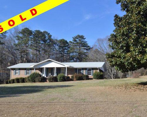 907 Ranch Drive Canton, GA 30114