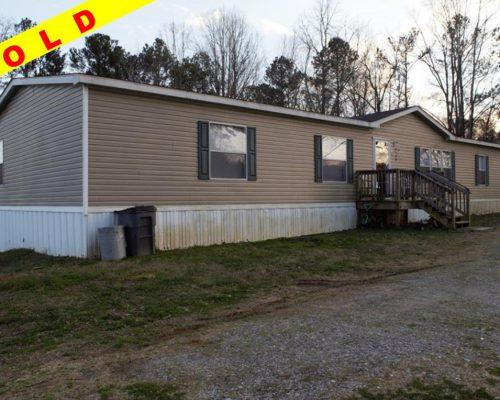 9186 E Cherokee Drive Canton, GA 30115